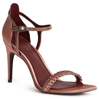 Reiss Women's Linette High-Heel Sandals