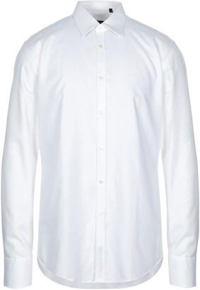 HUGO BOSS Shirts