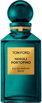 Tom Ford Women's Neroli Portofino Eau de Parfum