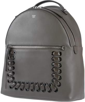 Fendi Backpacks & Fanny packs