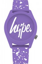 Hype Ladies Watch HYL001VW