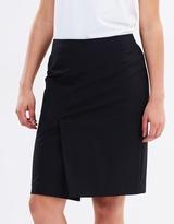 Hope Two Skirt