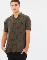 St Goliath Social Club Shirt