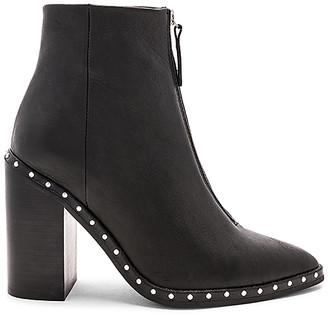 Sol Sana Axel Boot