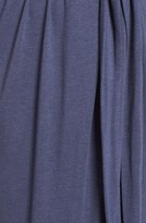 Natori Women's 'Shangri-La' Robe