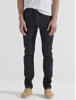 Simon Miller M001 Narrow Jean In Indio