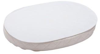 Stokke Sleepi Mini Fitted Baby Crib Protection Sheet