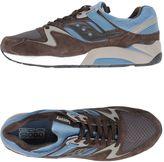 Saucony Low-tops & sneakers - Item 11272705
