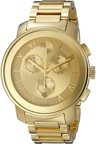 Movado Bold - 3600209 Watches
