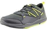 Teva Scamper Round Toe Synthetic Sneakers.