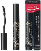 Shiseido Integrate Makeup Rush Real Glamour Volume Mascara 7g by