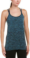 Nike Dri-Fit Knit Tank