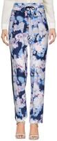 Calvin Klein Jeans Casual pants - Item 13088371