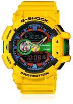 G-Shock Digital Watch Chrono Watch