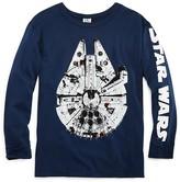 Junk Food Clothing Boys' Star Wars Tee - Sizes M-XXL