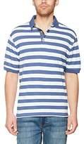 Armata Di Mare Men's 5352740 Polo Shirt