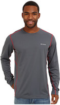 Columbia Midweight II Long Sleeve Top