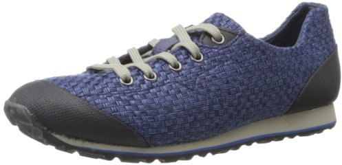 Clarks Women's Indium Oxford