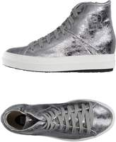Ruco Line High-tops & sneakers - Item 11227735