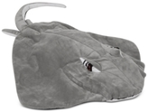 Melissa & Doug Kids' Plush Stingray Stuffed Toy
