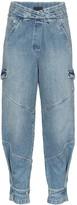 RtA Dallas denim jeans