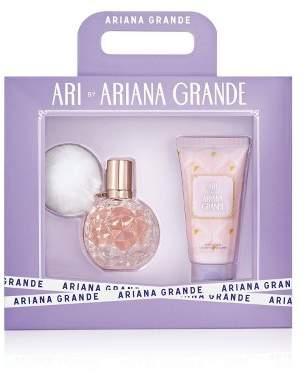 Ariana Grande Women's Ariana Grande Perfume Gift Set - 2pc