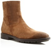 To Boot Harrison Side Zip Boots - 100% Exclusive