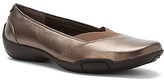 Ros Hommerson Women's Cady