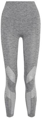 LNDR Leggings