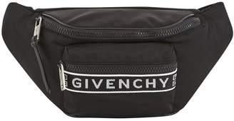 Givenchy Light 3 banana bag