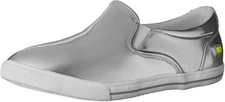 Umi Ava II Slip On Loafer (Little Kid/Big Kid)