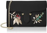 Twin-Set TWIN SET Women's As7py3 Clutch