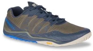 Merrell Trail Glove 5 Trail Shoe - Men's - Men's