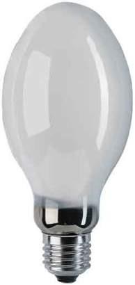 Osram Vialox NAV-E 70/E E27 Edison Screw 70 W Classic Bulb