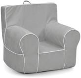 KidzWorld Kids Foam Chair