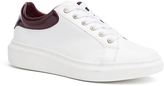 Tommy Hilfiger Glam White Sneaker