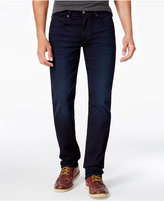 Joe's Jeans Men's Tyson Kinetic The Brixton Slim-Straight Jeans