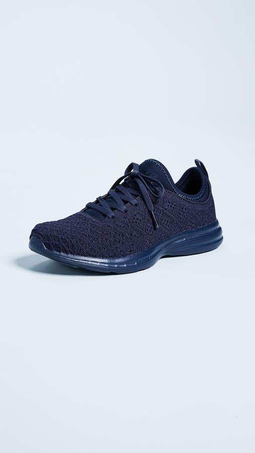 APL Athletic Propulsion Labs Athletic Propulsion Labs Techloom Phantom Sneakers