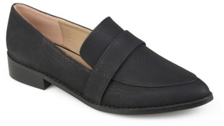 Journee Collection Rossy Loafer