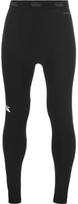 Canterbury of New Zealand ThermoReg Leggings Mens