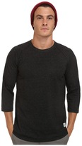 Matix Clothing Company Marc Johnson Baseball T-Shirt