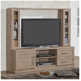 Techni Mobili Entertainment Center