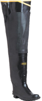 "LaCrosse Men's Industrial 32"" Premium Hip Boot PT"