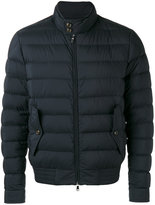 Moncler Ignace padded jacket