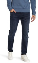 "Mavi Jeans Jake Soho Slim Fit Jeans - 30-34"" Inseam"