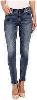 Calvin Klein Jeans Ultimate Skinny in Emerald Patina