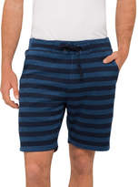 Outerknown Lowtide Short