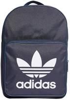 Adidas Originals Adidas Originals Trefoil Classic Backpack