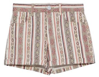 Etoile Isabel Marant Denim shorts