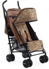 mima Sun Visor & Seat Liner Fabric Fashion Kit for Bo Stroller
